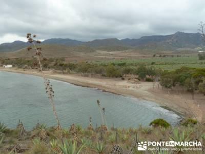 viajes aniversario;licencia montaña;parque natural fuentes carrionas